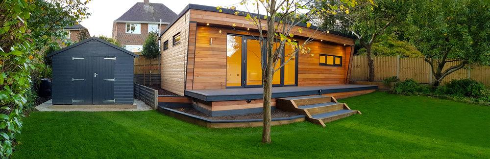 InsideOut Home and Garden Improvements Ltd (3).jpg