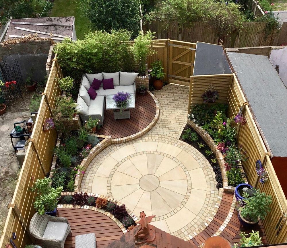 Oakley Landscapes - Paradise in Ealing (3).jpg