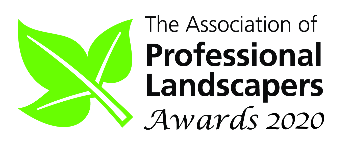The APL Awards 2020