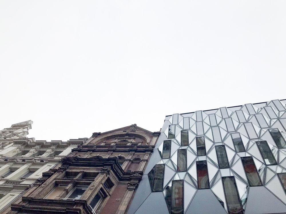 Himmel og arkitektur-2.jpg