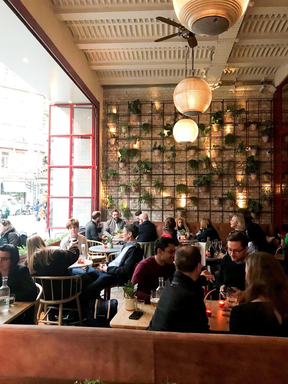 WestEnd cafe-2.jpg