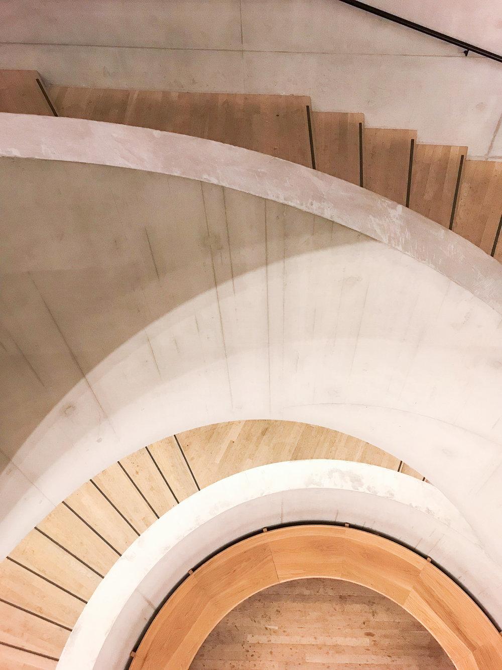 Betongtrapp ovenfra-2.jpg