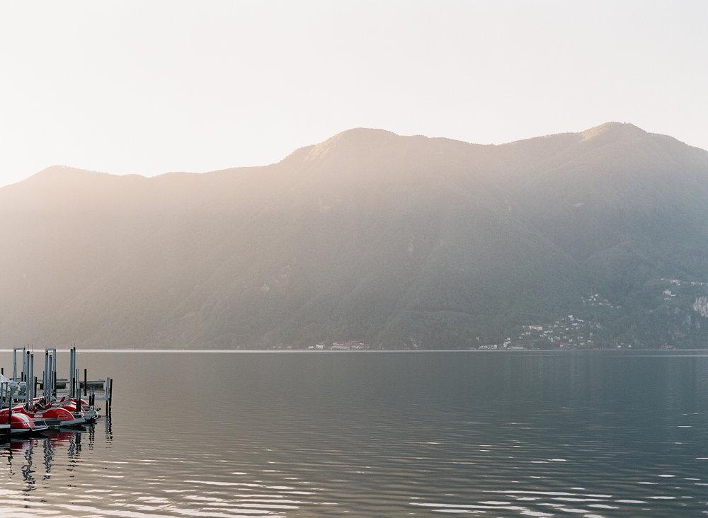 Travel_Photography_Lugano_Switzerland_Landscape_Europe