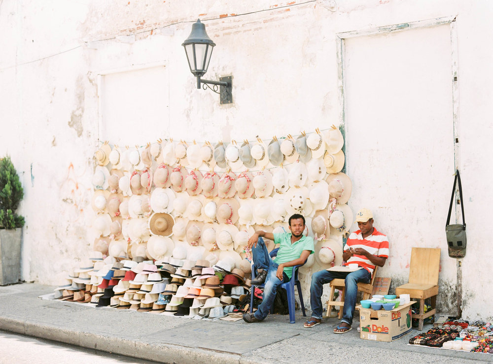 Travel_Photography_Cartagena_Colombia_Fine_Art_Culture