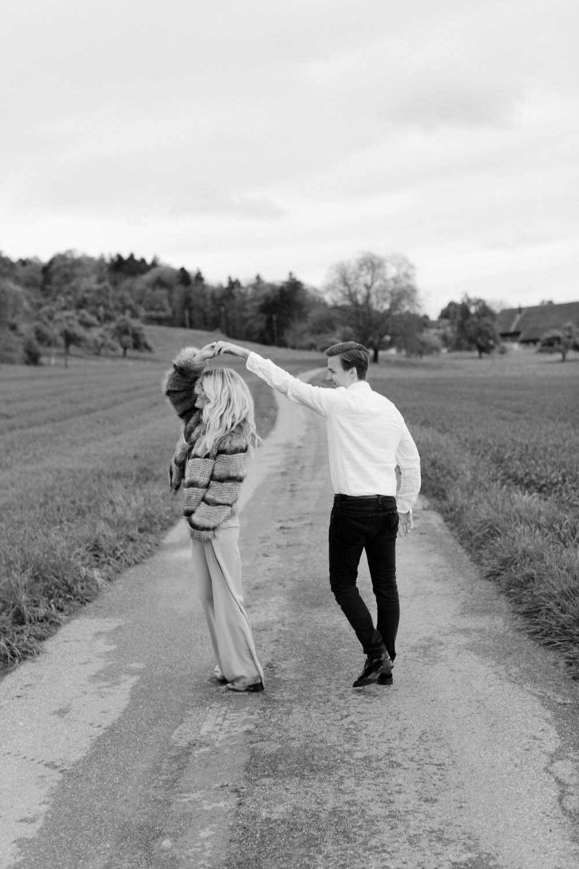 - VINTAGE LOVE