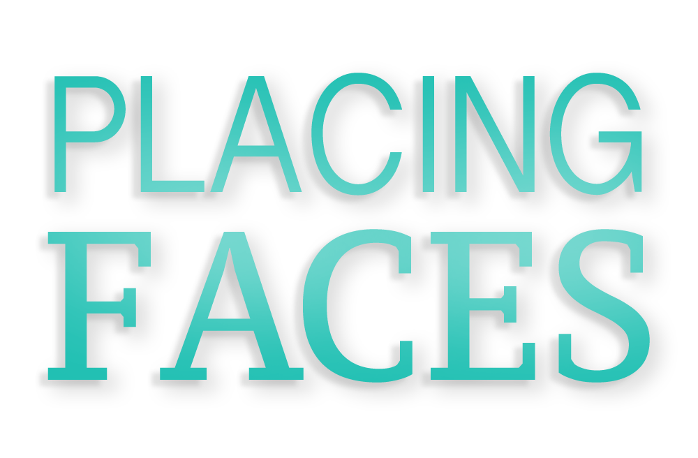 placing-faces-logo-cutout.png