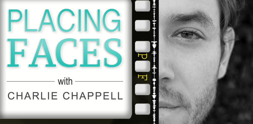 PlacingFaces-Horizontal-charlie.png
