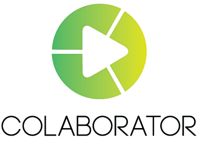 Colaborator.com - An online, de-centralized agency connecting film professionals with brands and agencies.