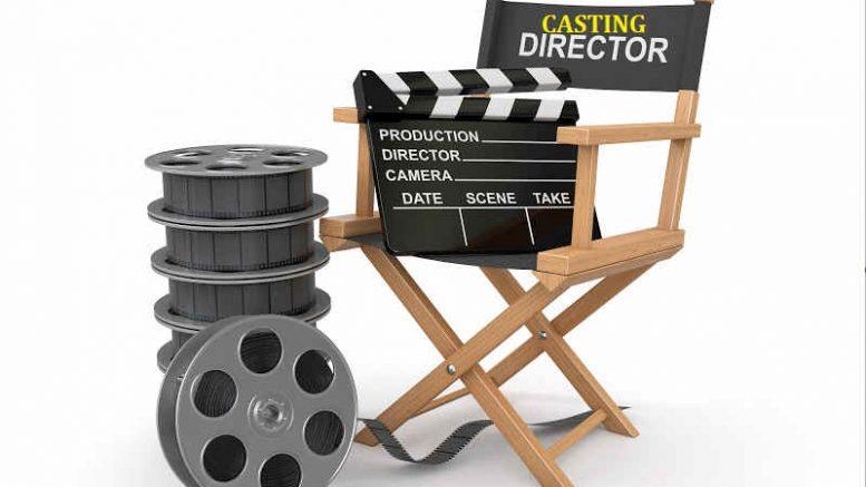 Casting-Directors-777x437.jpg