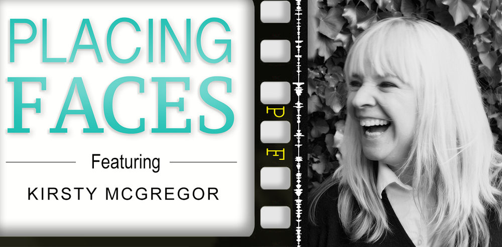 acting — Listen — Placing Faces