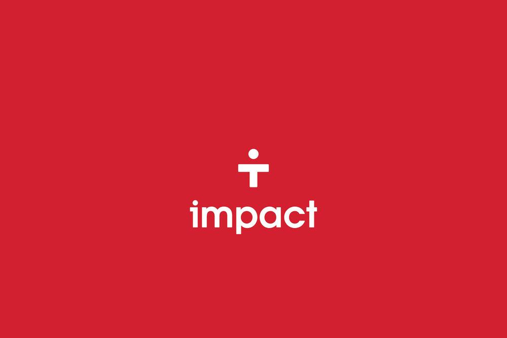 impact template2-03.jpg