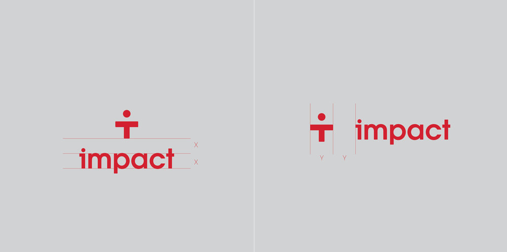 impact template2-102.jpg