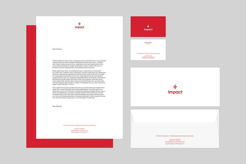 impact template2-11.jpg