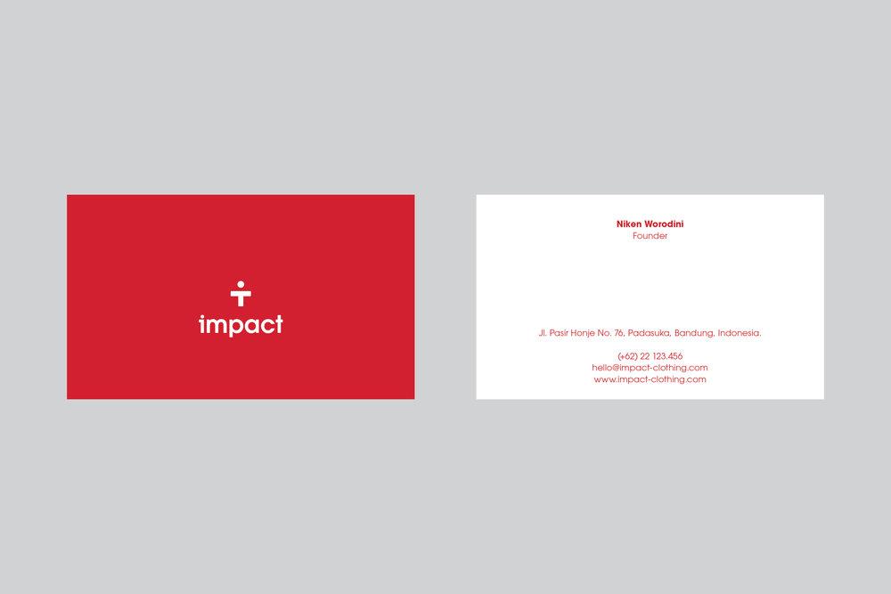impact template2-12.jpg