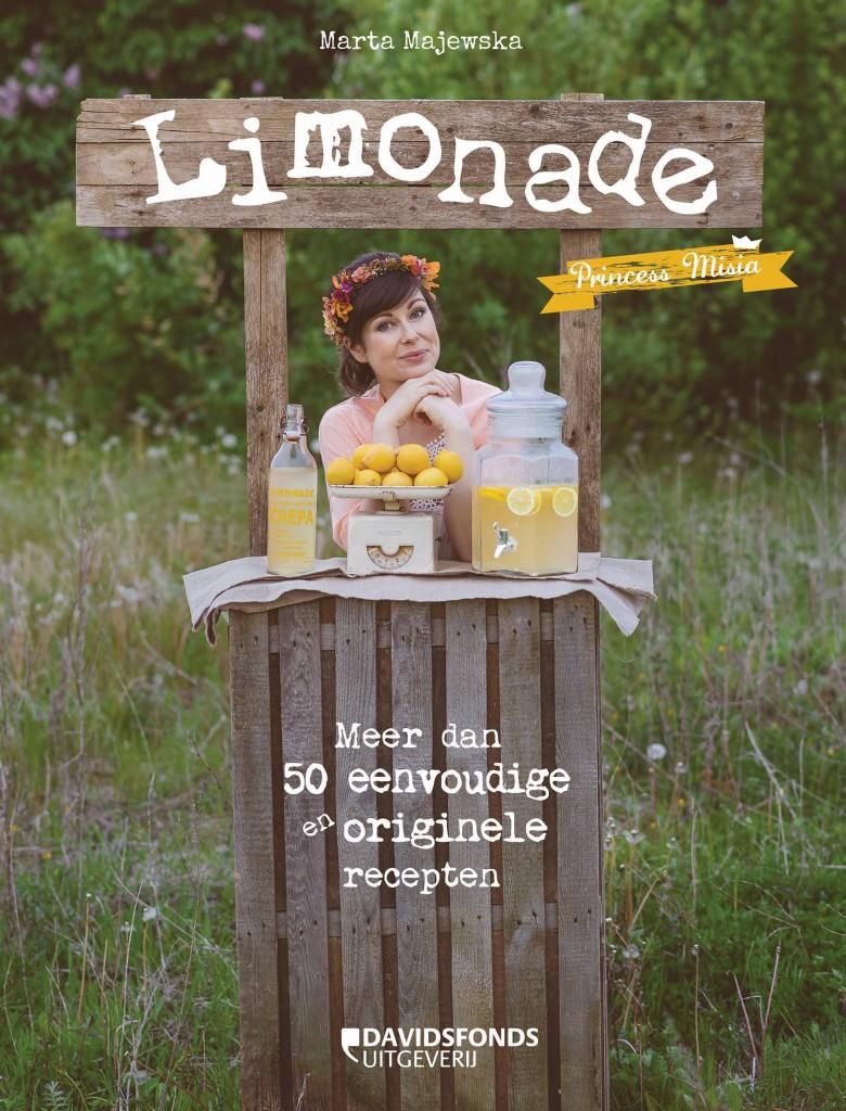 cover-limonade.jpg