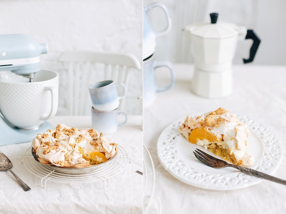 kitchenaid meringue cheesecake.jpg