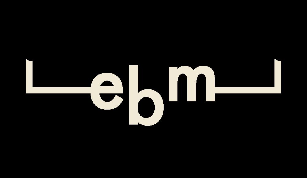 Logo Crème