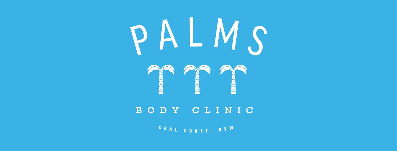 PALMS Body Clinic
