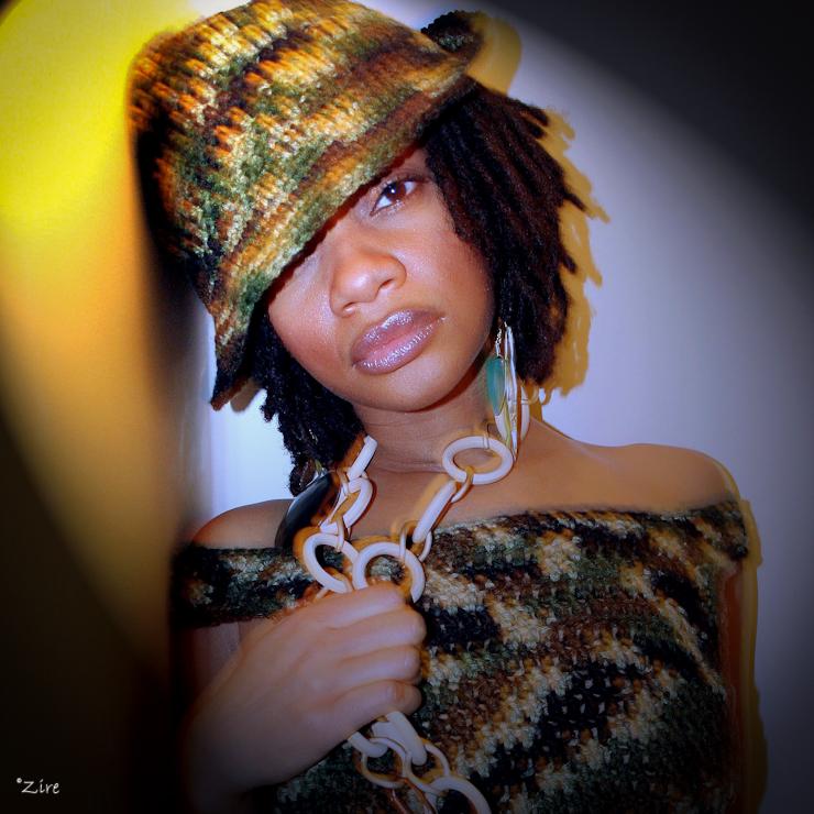 zp_061213_kfleye_fashion_6.jpg