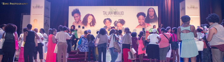 taliah_waajid_world_natural_health_and_beauty_expo__-8.jpg
