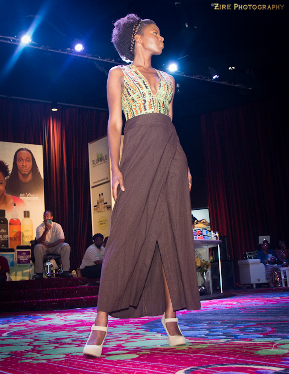 taliah_waajid_world_natural_health_and_beauty_expo__-14.jpg