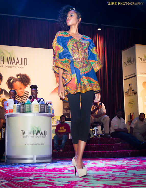 taliah_waajid_world_natural_health_and_beauty_expo__-15.jpg