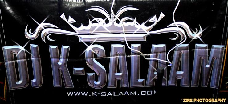 zpg-ksalaam-08.jpg