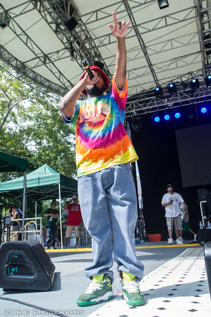 140727_rock-steady-crew-37th-summerstage_stamp_l_02.jpg