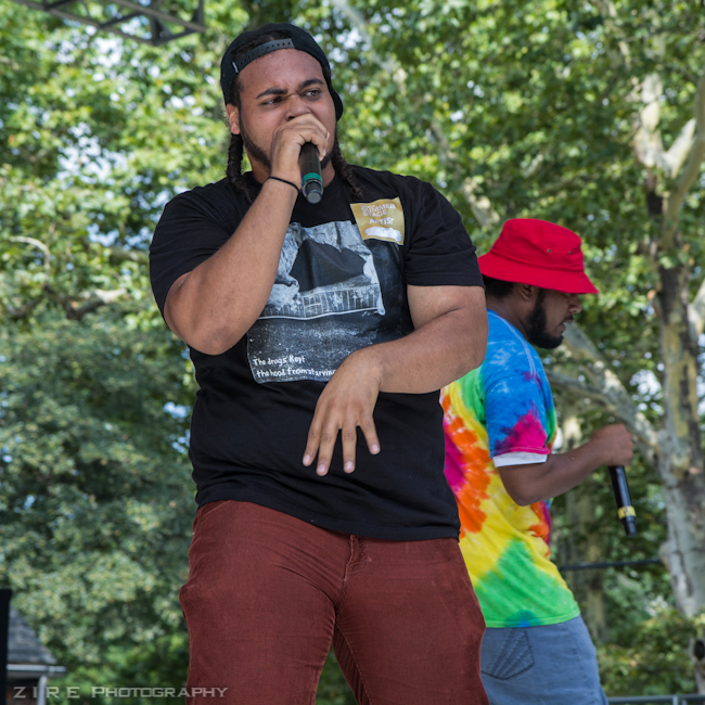 140727_rock-steady-crew-37th-summerstage_stamp_l_03.jpg