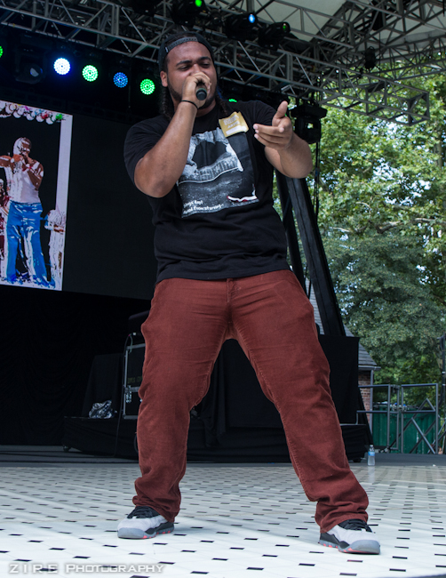 140727_rock-steady-crew-37th-summerstage_stamp_l_04.jpg