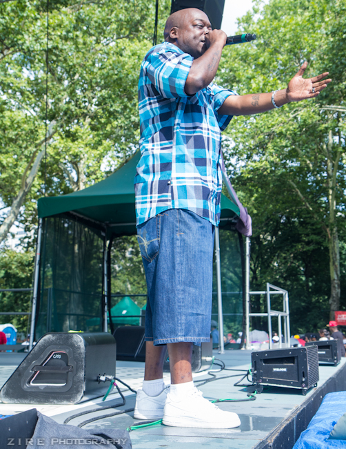 140727_rock-steady-crew-37th-summerstage_stamp_l_07.jpg