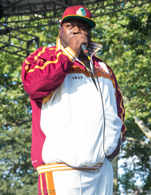 140727_rock-steady-crew-37th-summerstage_stamp_l_08.jpg