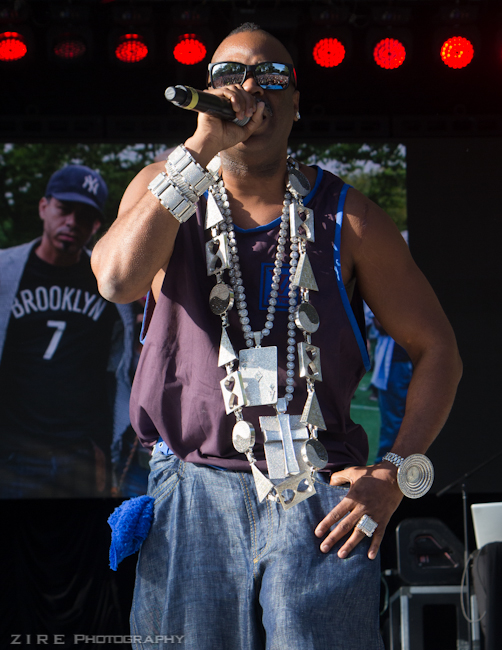 140727_rock-steady-crew-37th-summerstage_stamp_l_10.jpg