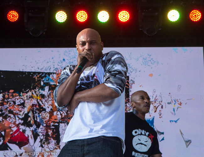 140727_rock-steady-crew-37th-summerstage_stamp_l_15.jpg