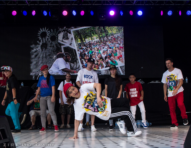140727_rock-steady-crew-37th-summerstage_stamp_l_16.jpg