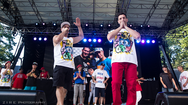 140727_rock-steady-crew-37th-summerstage_stamp_l_17.jpg