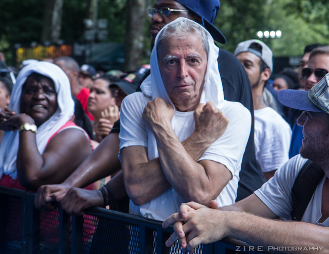 140727_rock-steady-crew-37th-summerstage_stamp_r_01.jpg