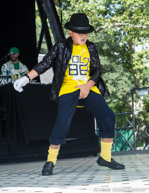 140727_rock-steady-crew-37th-summerstage_stamp_r_02.jpg