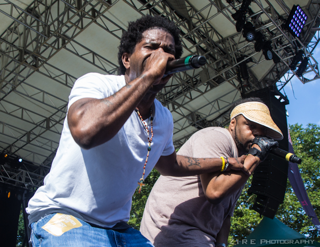 140727_rock-steady-crew-37th-summerstage_stamp_r_08.jpg
