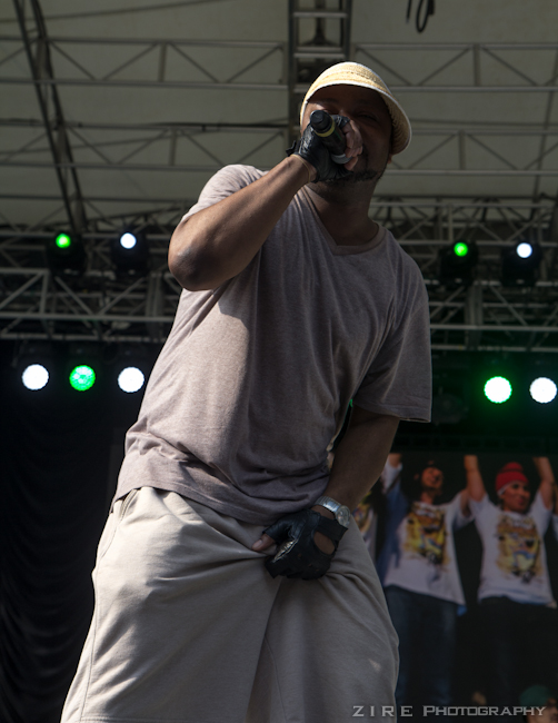 140727_rock-steady-crew-37th-summerstage_stamp_r_09.jpg