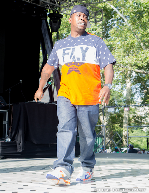 140727_rock-steady-crew-37th-summerstage_stamp_r_12.jpg