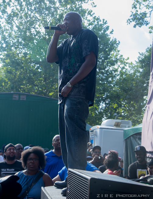 140727_rock-steady-crew-37th-summerstage_stamp_r_14.jpg