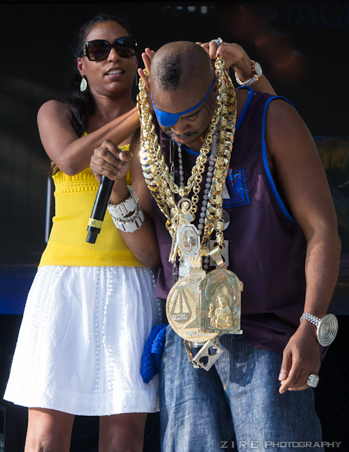 140727_rock-steady-crew-37th-summerstage_stamp_r_18.jpg