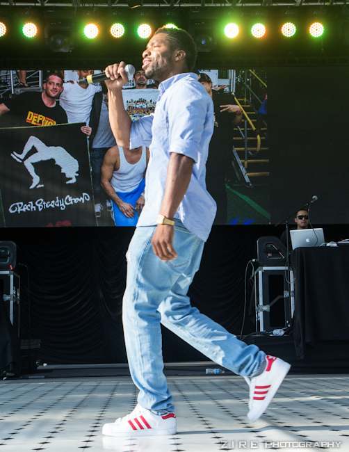 140727_rock-steady-crew-37th-summerstage_stamp_r_20.jpg