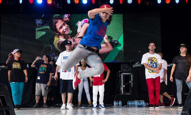 140727_rock-steady-crew-37th-summerstage_stamp_r_28.jpg