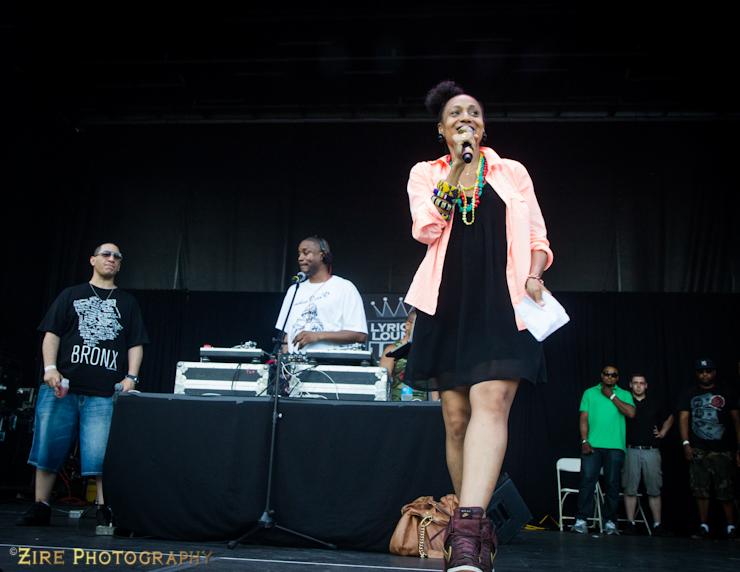 d-i-t-c-summerstage-2014_-4.jpg