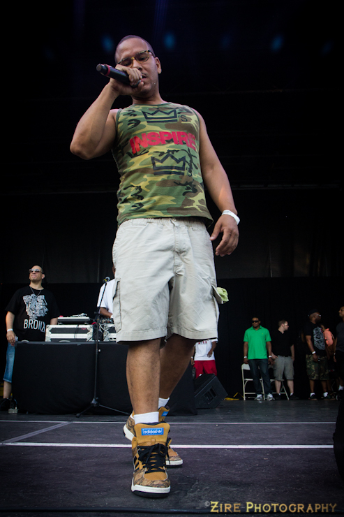 d-i-t-c-summerstage-2014_-6.jpg