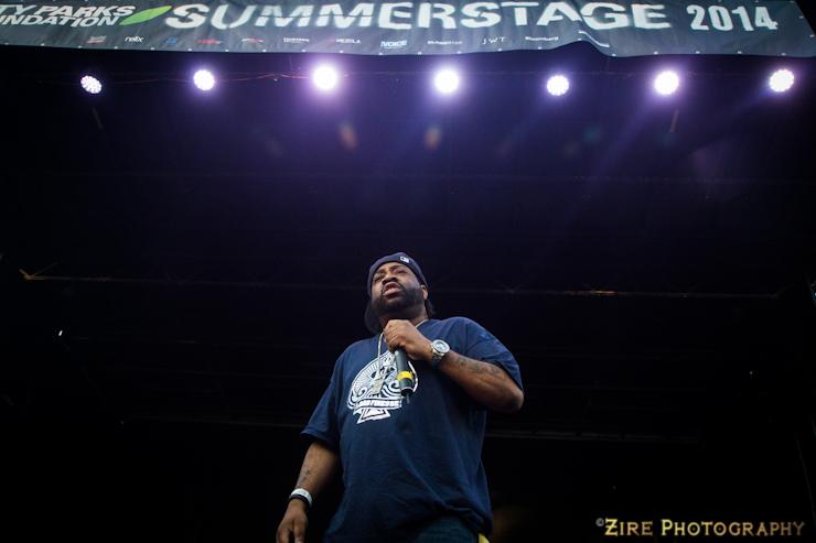 d-i-t-c-summerstage-2014_-7.jpg