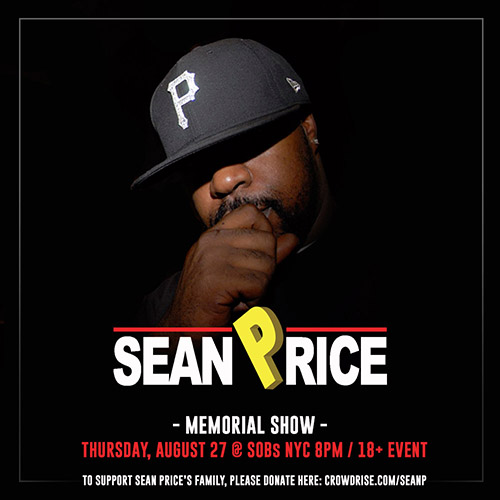Sean_Price_Memorial_Show