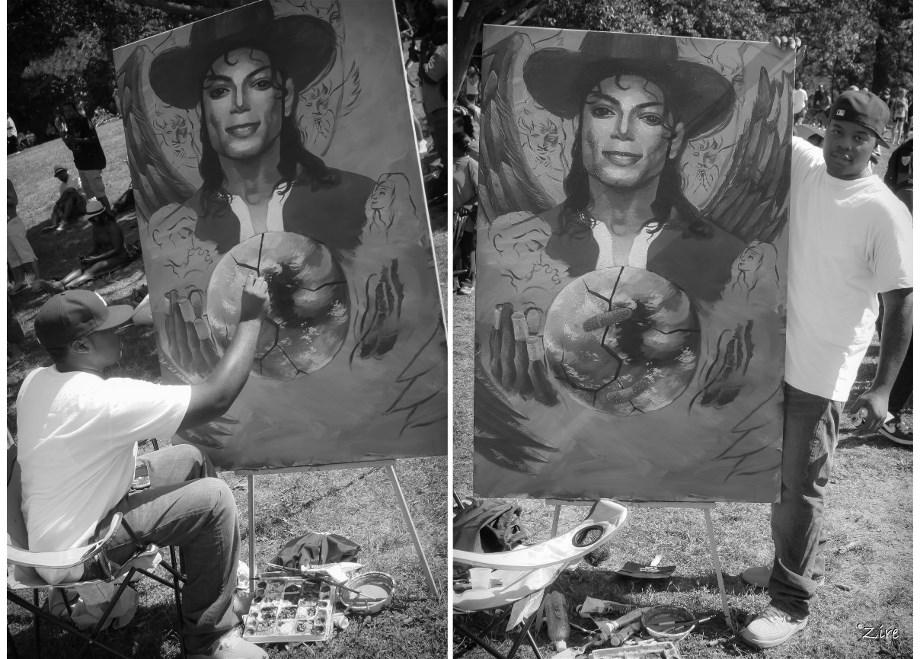 Michael1st (23).jpg